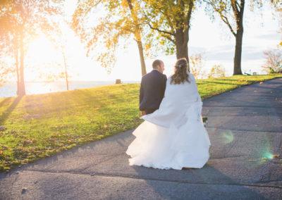 Photographe-mariage-laval-laurentides-lanaudière-montreal